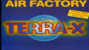 Air Factory - Terra-x 1987 inst.