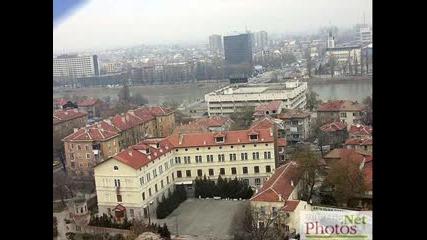 Za Bulgaria