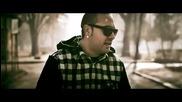 Играта- не плачи мамо (2011 Official Video)