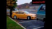 Ей така се паркира!