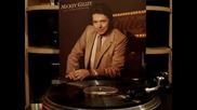 Mickey Gilley - True Love Ways (1980)