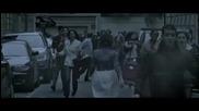 Indila - Derniere Danse