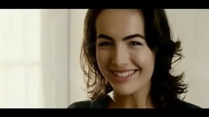 Jonas Brothers - Lovebug - Official Music Video (hq)
