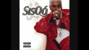 Sisqo - Act A Donkey ( New September 2oo9 )