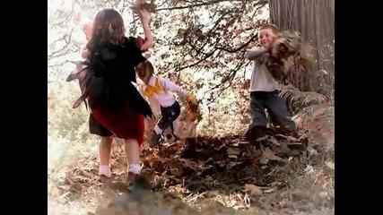 Ronan Keating - I Hope You Dance (high quality) vevo