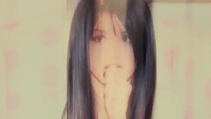 Selena Gomez - Baby