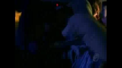 Veronica Mars - Somebody Help Me