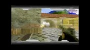 Elite Players (counter Strike Clip)