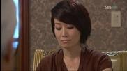 Бг субс! Rooftop Prince / Принц на покрива (2012) Епизод 14 Част 4/4