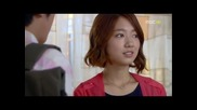 Heartstrings ep - 12 ( Part 2 ) bg subs
