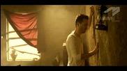 Edward Maya feat Vika Jigulina - Desert Rain - Official Video