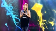 Madalina - E firesc si omenesc (official Video) 2015