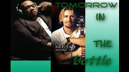Chad Kroeger ft Timbaland - Tomorrow in the bottle