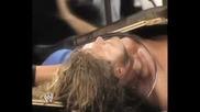 John Cena Tribute (for buffytto)