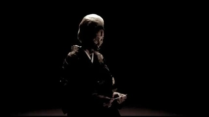 Chthonic - Takao (taiwan Version)