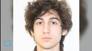 Boston Bomber Moved to Federal Penitentiary in Colorado: Official