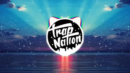 * Тrap Nation* Wizard - Fleet