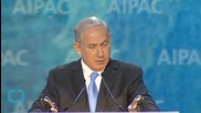 Israel Must Repair U.S. Ties After Election: Ex-envoy to Washington