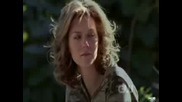 Peyton Brooke - I Turn To You One Tree Hil