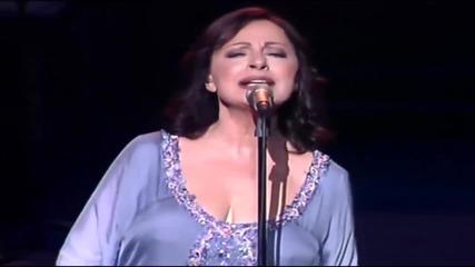 Xaris Alexiou - Teli Teli Teli