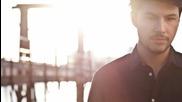 Jamie Woon - Shoulda 2011 (бг Превод)