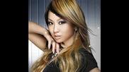Koda Kumi Feat. Fergie - That Aint Cool