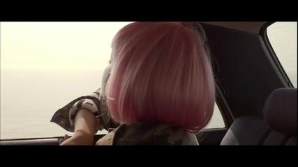 Emeli Sande - My Kind of Love { 2012, hq }
