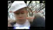 Dreben G Lil Mak Stambeto - Varna I Burgas
