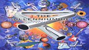 Мike Oldfield The Millenium Bell 1999 Full album