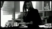 {превод}beyonce - If I Were A Boy [ Official Video ]