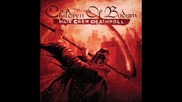 Children Of Bodom - Angels Dont Kill