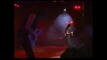 Dio - Long Live Rock N Roll
