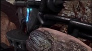 God of War 3 Gameplay Part 30