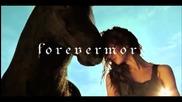 Iron Savior - Forevermore