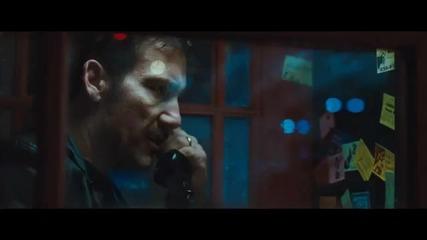 Killer Elite - Официален Трейлър