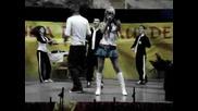 Жоро Рапа и Тонито - Много хора по купони (на живо)