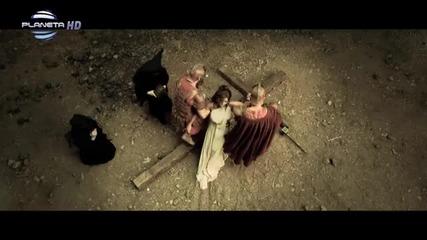 New! Андреа- Лоша (official video)2012