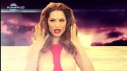 Бони и Mr. Juve - Повече от любов (official Video) 1080p Hd