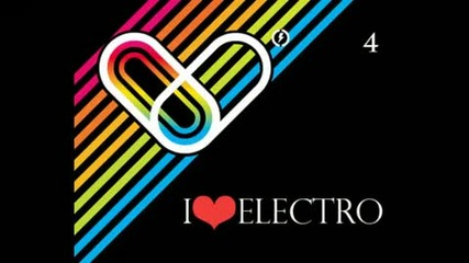 * Electro..house 2010 xd .. [dancee] ..2