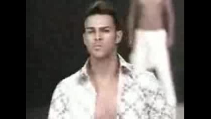 Juan Alfonso Baptista