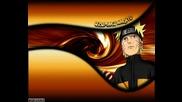 Uzumaki Naruto - Tribute