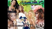 Свръх доза Хитове Чалга Mix 2012 - Лято