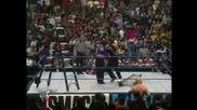 Wwe Matt Hardy Vs Jeff Hardy Hardcore Matc