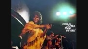 Etta James -i Sing The Blues - Down and Dirty Blues