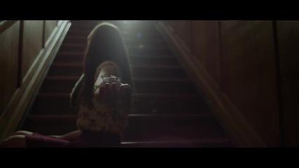 Sivert Hoyem - Inner Vision (official Video)