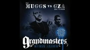 Dj Muggs Vs. Gza - Smothered Mate (remix)