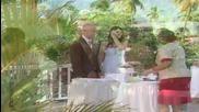 Антигуа и Бермуда ( Antigua and Barbuda Caribbean )