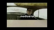 Поеми по пътя и ела - Василис Карас (превод)