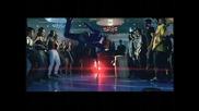 Бг Превод + Hq Justin Bieber ft. Ludacris - Baby Hq