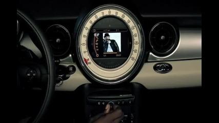 Lloyd ft. Lil Wayne & Andre 3000- Dedication to My Ex